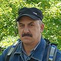 Иван Гончаров, Мастер универсал в Пушкине / окМастерок
