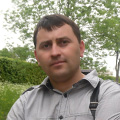 Игорь Разжавин, Электрик - Сантехник в Пушкине / окМастерок