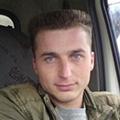 Олег Бахреньков, Мастер универсал в Пушкине / окМастерок