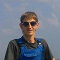 Сергей Жуков, Мастер универсал в Пушкине / окМастерок